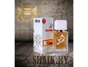 SHAIK № 102 Gucci Flora By Gucci - 50 мл
