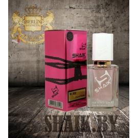SHAIK № 202 Victoria's Secret Bombshell - 50 мл