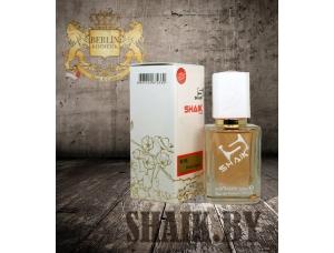 SHAIK № 66 Dolce & Gabbana 3 L'Imperatrice - 50 мл